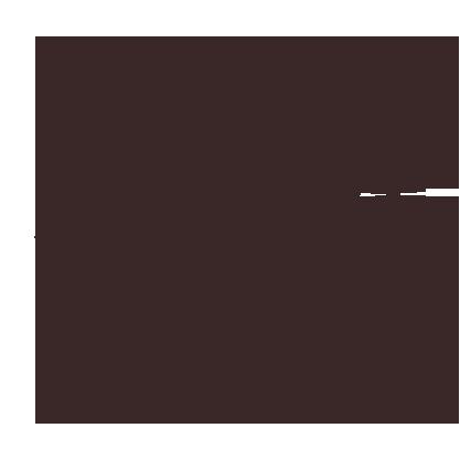 Advokátska kancelária JUDr. Almáši Gabriel Logo